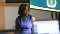 How To Get Away With Murder - Season 2 Episode 1 - It's Time to Move On