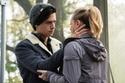 Riverdale - Season 1 Episode 6 - Faster, Pussycats! Kill! Kill!
