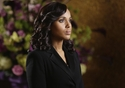 Scandal - Season 5 Episode 18 - Till Death Do Us Part