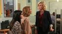 Modern Family - Season 7 Episode 5 - The Verdict