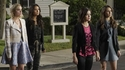 Pretty Little Liars - Season 6 Episode 3 - Songs of Experience