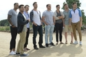 The Bachelorette - Season 12 Episode 5 - Episode 5