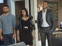 Empire - Season 2 Episode 11 - Death Will Have His Day