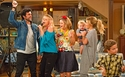 Fuller House - Season 2 Episode 8 - A Tangled Web