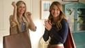 Supergirl - Season 1 Episode 5 - How Does She Do It?