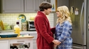 The Big Bang Theory - Season 9 Episode 16 - The Positive Negative Reaction