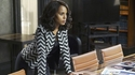 Scandal - Season 5 Episode 7 - Even the Devil Deserves a Second Chance