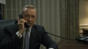 House of Cards - Season 4 Episode 1 - Chapter 40