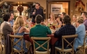 Fuller House - Season 2 Episode 6 - Fuller Thanksgiving