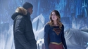 Supergirl - Season 1 Episode 15 - Solitude