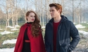 Riverdale - Season 1 Episode 9 - La Grande Illusion