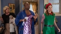 Unbreakable Kimmy Schmidt - Season 2 Episode 2 - Kimmy Goes on a Playdate!