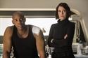 Supergirl - Season 2 Episode 12 - Luthors
