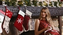 Modern Family - Season 7 Episode 9 - White Christmas