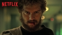 Marvel's Iron Fist - Season 1 - Preview