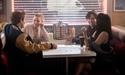 Riverdale - Season 1 Episode 2 - A Touch of Evil