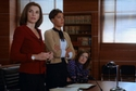 The Good Wife - Season 7 Episode 6 - Lies