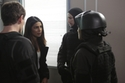 Quantico - Season 2 Episode 10 - JMPALM