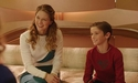 Supergirl - Season 1 Episode 13 - For The Girl Who Has Everything