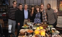 New Girl - Season 6 Episode 7 - Last Thanksgiving