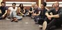 Quantico - Season 2 Episode 3 - Stescalade
