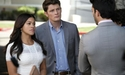 Jane the Virgin - Season 3 Episode 7 - Chapter Fifty One
