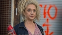 Unbreakable Kimmy Schmidt -  - Kimmy Goes to a Play!