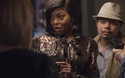 Empire - Season 4 Episode 5 - The Fool