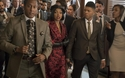 Empire - Season 4 Episode 6 - Fortune Be Not Crost