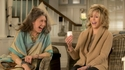 Grace and Frankie - Season 3 - Preview