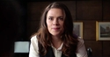 Conviction - Season 1 - Preview