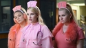 Scream Queens - Season 2 Episode 1 - Scream Again