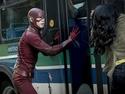 The Flash - Season 3 Episode 5 - Monster