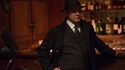The Blacklist - Season 3 Episode 10 - The Director: Conclusion