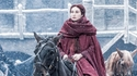 Game of Thrones - Season 6 Episode 5 - The Door