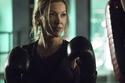Arrow - Season 4 Episode 11 - A.W.O.L.