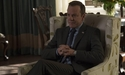Designated Survivor - Season 2 Episode 7 - Family Ties