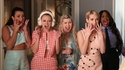 Scream Queens - Season 1 Episode 8 - Mommie Dearest