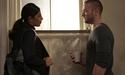 Quantico - Season 2 Episode 11 - ZRTORCH