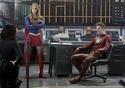 Supergirl - Season 1 Episode 18 - World's Finest