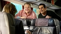 Modern Family - Season 7 Episode 21 - Crazy Train