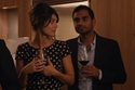 Master of None - Season 2 Episode 5 - The Dinner Party