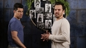 New Girl - Season 5 Episode 21 - Wedding Eve
