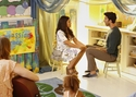 Jane the Virgin - Season 3 Episode 2 - Chapter Forty Six