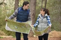 New Girl - Season 6 Episode 14 - The Hike