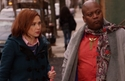Unbreakable Kimmy Schmidt - Season 3 Episode 10 - Kimmy Pulls Off a Heist!