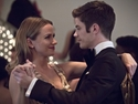 The Flash - Season 2 Episode 10 - Potential Energy