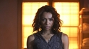 The Vampire Diaries - Season 7 Episode 3 - Age of Innocence