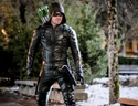 Arrow - Season 5 Episode 14 - The Sin-Eater
