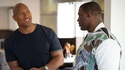 Ballers - Season 1 Episode 7 - Ends